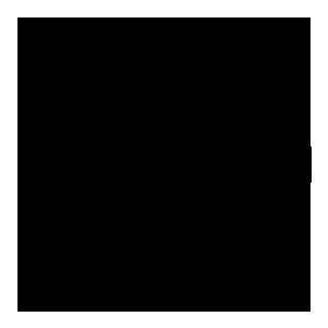 icon03